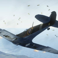 War Thunder Download